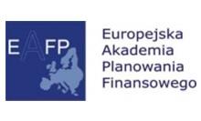 europejska akademia planowania finansowego logo
